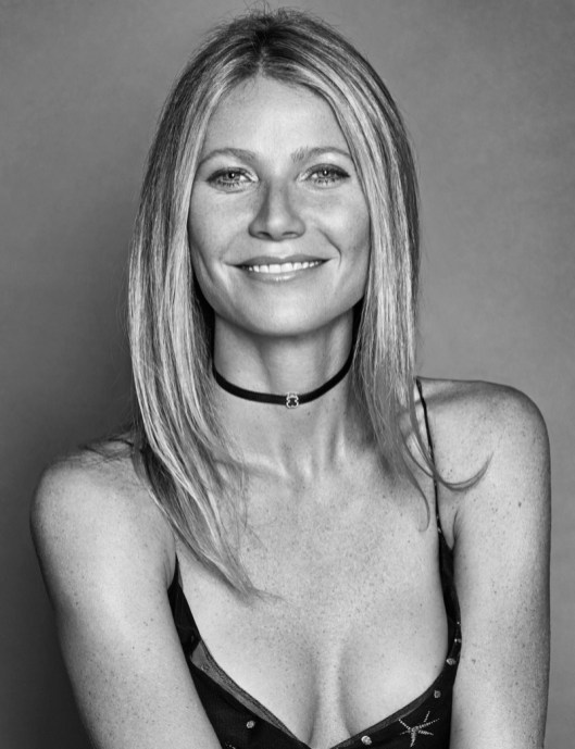 Gwyneth-Paltrow-ELLE-Spain-2017-Photoshoot02