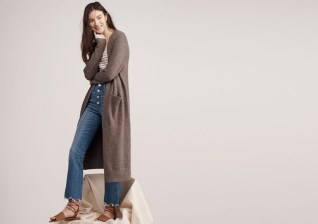 Madewell-January-2017-Outfit-Ideas10