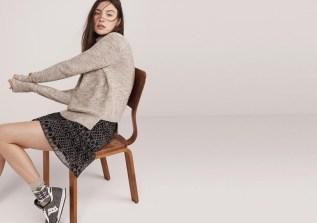 Madewell-January-2017-Outfit-Ideas15