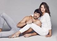 Alessandra-Ambrosio-XTI-Shoes-Spring-2017-Campaign06