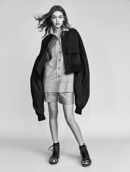 Gigi-Hadid-Vogue-China-March-2017-Photoshoot09