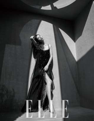 Liu-Wen-ELLE-China-March-2017-Cover-Editorial12