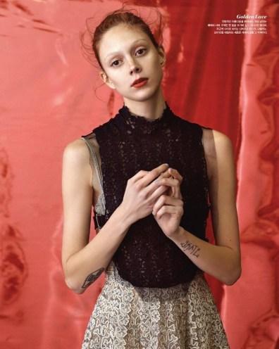Natalie-Westling-Vogue-Korea-March-2017-Cover-Editorial06