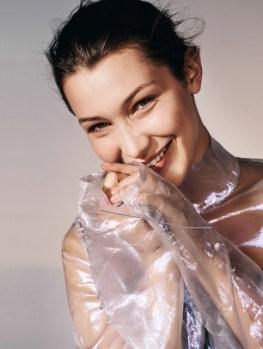 Bella-Hadid-Vogue-China-April-2017-Cover-Photoshoot08