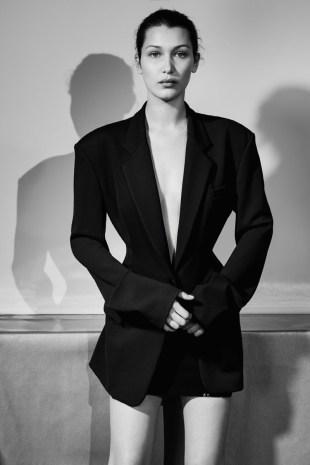 Bella-Hadid-Vogue-China-April-2017-Cover-Photoshoot09