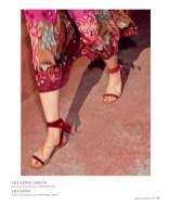 Bohemian-Fashion-Saks-Fifth-Avenue-Spring-2017-Catalog04