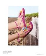 Bohemian-Fashion-Saks-Fifth-Avenue-Spring-2017-Catalog06