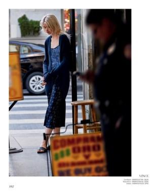 Bohemian-Fashion-Saks-Fifth-Avenue-Spring-2017-Catalog15