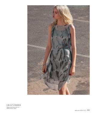 Bohemian-Fashion-Saks-Fifth-Avenue-Spring-2017-Catalog16
