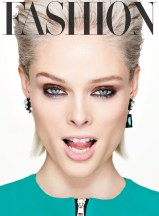 Coco-Rocha-FASHION-Magazine-April-2017-Cover-Photoshoot02
