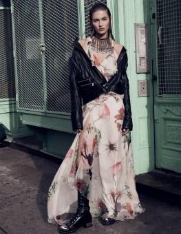 Grace-Elizabeth-Vogue-Russia-April-2017-Cover-Editorial05