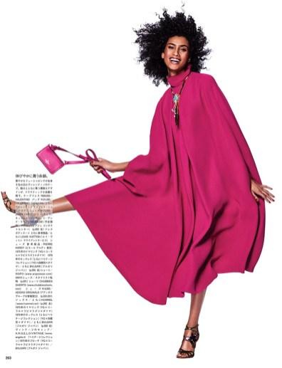 Imaan-Hammam-Vogue-Japan-May-2017-Cover-Editorial13