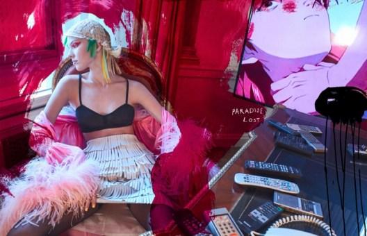 Sasha-Luss-Fashionable-Lampoon-2017-Cover-Editorial04