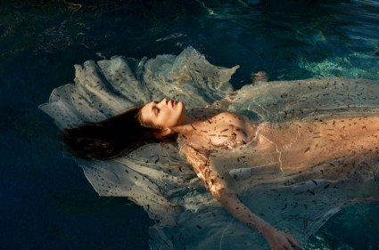 Bella-Hadid-PORTER-Magazine-Summer-2017-Cover-Photoshoot11