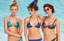 Calzedonia-Swimwear-2017-Campaign-Photos07