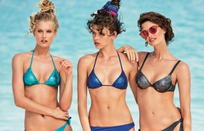 Calzedonia-Swimwear-2017-Campaign-Photos07