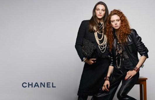 Chanel-Pre-Fall-2017-Campaign06
