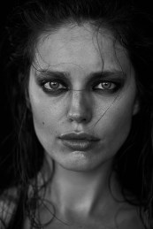 Emily-DiDonato-Nude-Narcisse-Magazine-Spring-Summer-2017-Cover-Editorial22