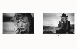 Lou-Schoof-Scandinavia-SSAW-Spring-2017-Cover-Editorial12