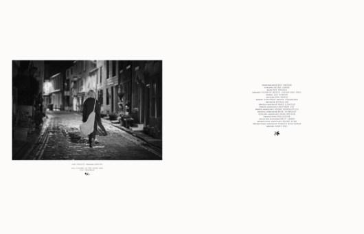 Lou-Schoof-Scandinavia-SSAW-Spring-2017-Cover-Editorial14