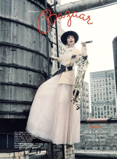Luma-Grothe-Harpers-Bazaar-Thailand-April-2017-Cover-Editorial02