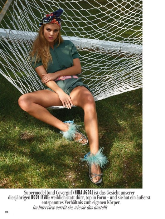 Nina-Agdal-Glamour-Germany-May-2017-Cover-Photoshoot03