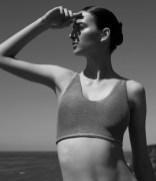 Barneys-Swimsuits-Summer-2017-Lookbook02