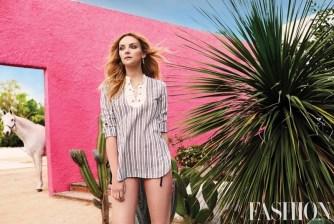 Heather-Marks-FASHION-Magazine-Summer-2017-Cover-Editorial08