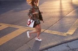 Hikari-Mori-Michael-Kors-The-Walk-Summer-2017-Campaign03