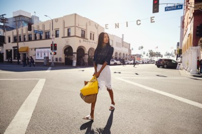 Jourdan-Dunn-Michael-Kors-The-Walk-Summer-2017-Campaign05