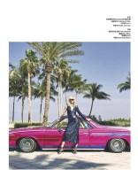 Karolina-Kurkova-Harpers-Bazaar-China-June-2017-Cover-Photoshoot07