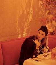 Sofia-Coppola-WSJ-Magazine-June-July-2017-Cover-Photoshoot07