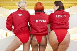 Swimsuits-For-All-Baywatch-2017-Campaign03