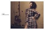 Irina-Shayk-Blumarine-Fall-2017-Campaign03