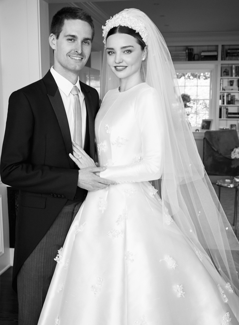 Ashlee simpson wedding dress pictures dress collection 2018 ashlee simpson wedding dress pictures junglespirit Gallery