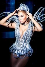 Jennifer-Lopez-Paper-Magazine-2017-Cover-Photoshoot05
