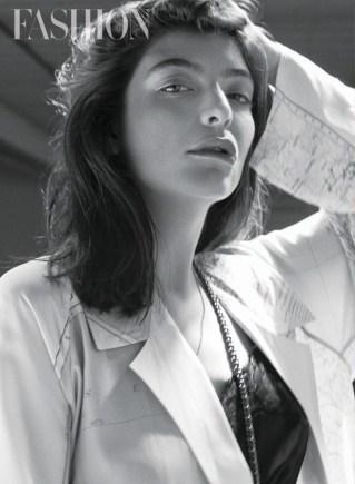Lorde-FASHION-Magazine-September-2017-Cover-Photoshoot11
