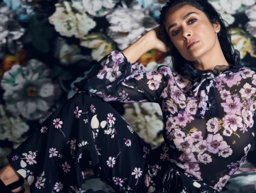 Salma-Hayek-The-Edit-August-2017-Cover-Photoshoot07