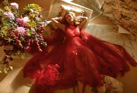 Brie-Larson-Actress09