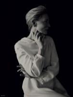 Cate-Blanchett-Actress02