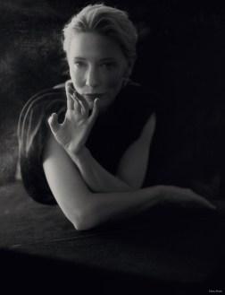 Cate-Blanchett-Actress10