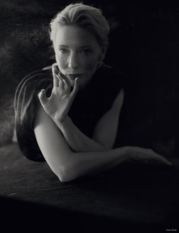 Cate-Blanchett-Actress10