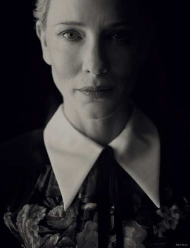 Cate-Blanchett-Actress13