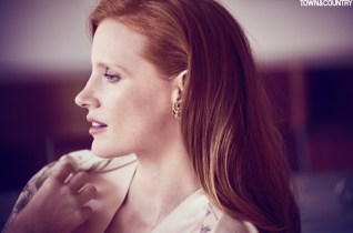 Jessica-Chastain-Actress07