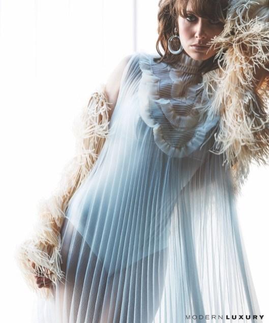 Alison-Brie-Photoshoot06