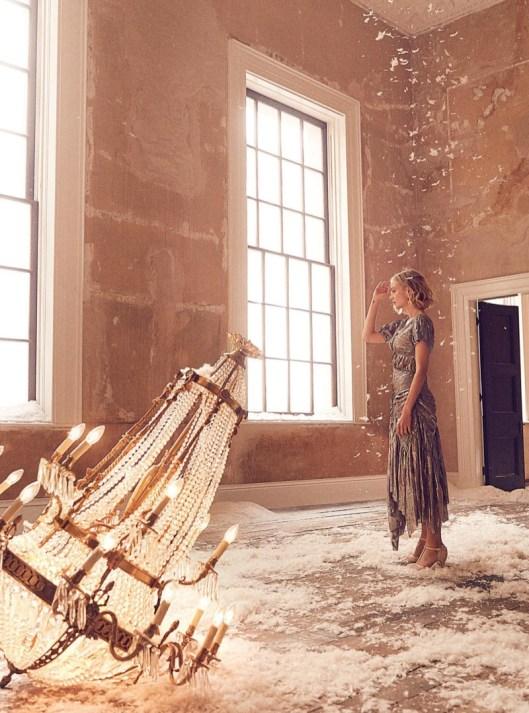 Carey-Mulligan-Fashion-Shoot08