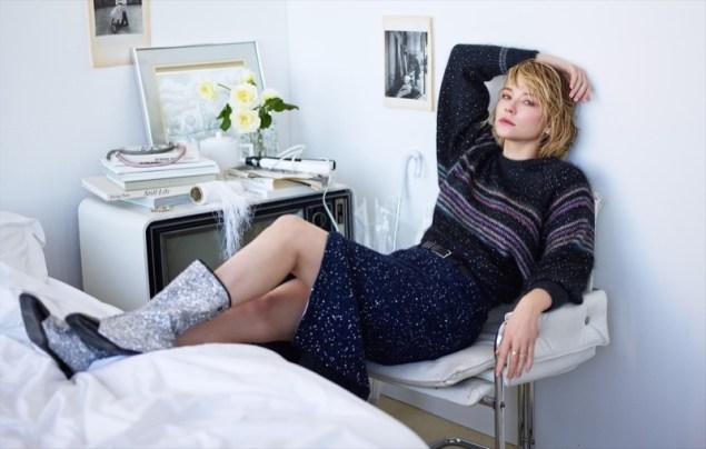 Haley-Bennett-Actress08