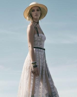 Jennifer-Lawrence-Dior-Fashion-Photoshoot09