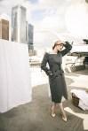 Jessica-Chastain-Fashion-Shoot03