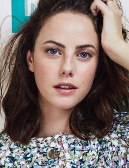 Kaya-Scodelario-Actress07